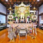 写真:西円寺